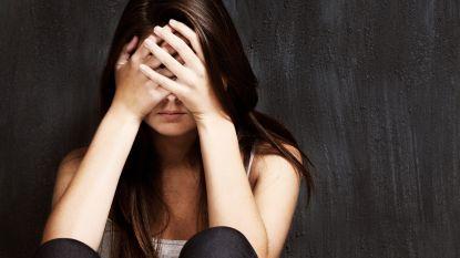 """""""Ik was al twaalf jaar getrouwd. Ik kon me niet inbeelden dat man me drogeerde om ongemerkt mijn dochter te misbruiken. En dat is precies wat hij deed"""""""