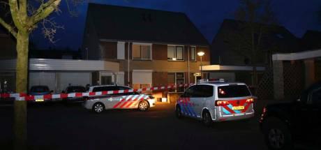 Poging tot moord op Osse Bianca: OM blijft bij 12 jaar en tbs voor Marco F.