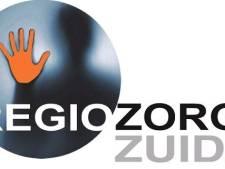 Zorginstelling Tilburg woest op OM en overweegt juridische stappen na beschuldiging miljoenenfraude
