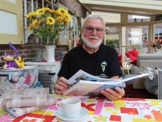 Laatste kans voor boek 'Omloop van de Slagvelden': nog maar 40 van de 450 te koop