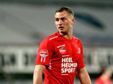 KNVB geeft De Treffers groen licht: Janssen en Thomassen speelgerechtigd tegen Jong Sparta