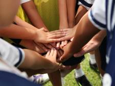 Neufs parents sur dix veulent que les enfants continuent leurs activités extra-scolaires