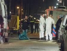 Crimineel (25) vast om 'vergismoord' op stagiair buurthuis Amsterdam