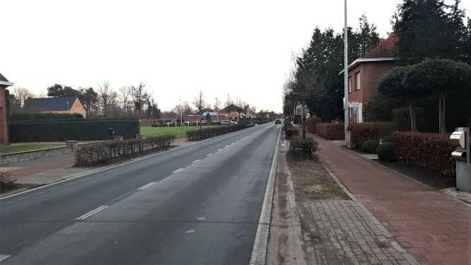 Gemeente investeert 1,5 miljoen euro om Heultje verkeersveiliger te maken