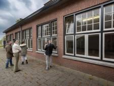 Mogelijk kinderdagverblijf in oude jongensschool Westerhoven