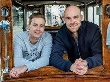 'We geven nu minimaal 800 euro per maand aan eten uit'