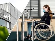 Dochters Tanja D. opgelucht na uitspraak rechter: '10 jaar cel is haar verdiende loon'
