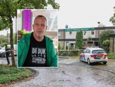 Twee Polen die man 'bijna dood' schopten bij Hotel Noordoostpolder in Bant moeten maanden de cel in