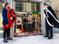 ZaZoMaMi, het maakt niet uit: Etten-Leur vierde carnaval