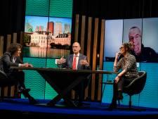 Gert-Jan Segers pleit voor openhouden kerkgebouwen: 'Ze horen bij het DNA van Nederland'
