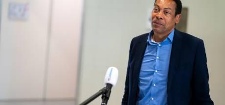 'Almeerse campagne over bedelaar is nodig'