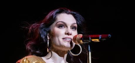 'Jessie J genoemd als potentiële Britse songfestivalinzending'