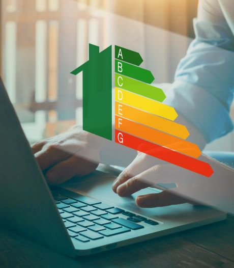 Minister grijpt in na vertraging afgifte energielabel