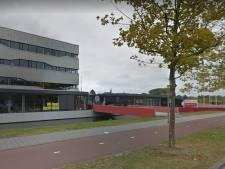 School in Arnhem dicht om mogelijk onveilige vloer