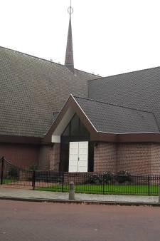 Gereformeerde gemeente Kruiningen hoopt op komst nieuwe dominee