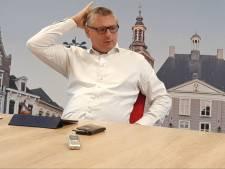 Wethouder Theunis: 'Poolse supermarkt verhuizen voor 3 ton is te rooskleurig en onjuist'