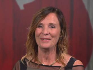 """'First Dates'-kandidate Karen Boelaerts is de stem van 'Walk On Water' en 'Lift U Up': """"Ik heb mezelf 10 jaar weggecijferd"""""""