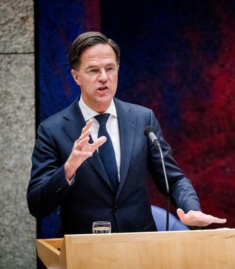 'Mauritshuis dicht maar Hennes & Mauritz open': Kamer mist logica van coronabeleid