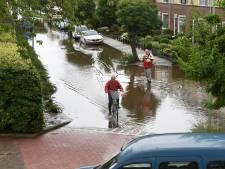 Nieuwe waterberging in Werkendam moet overstromingen tegengaan