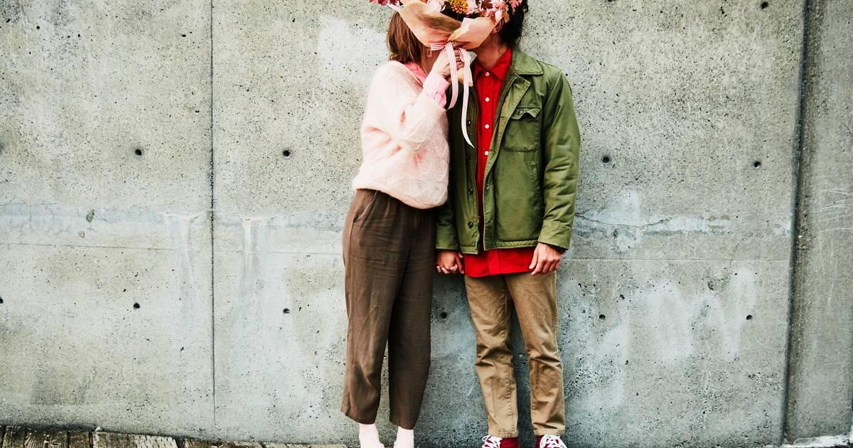 Saint-Valentin: nos idées cadeaux pour elle à moins de 50 euros - 7sur7