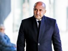 Marcouch stemde in met reis topambtenaar naar Saoedi-Arabië