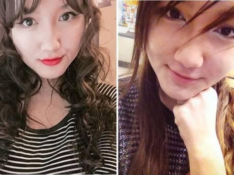 Vermiste Maggie (16) gevonden in Zwolle, moeder 'blij maar bezorgd'