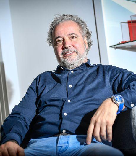 François Fornieri libéré sous conditions