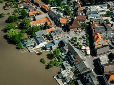 Natuurmonumenten zoekt vrijwilligers voor opruimen in Limburg