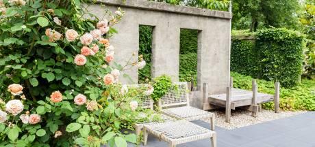 Une belle terrasse pour le printemps? Suivez ces conseils