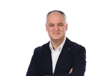 """Philip Cools nieuwe burgemeester van Brasschaat en daar is Jan Jambon blij mee: """"Hij is mijn terechte opvolger"""""""