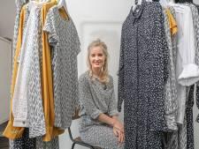 Deze Zwolse juriste deed het: een duurzaam en eerlijk kledinglabel lanceren