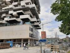 Regio Eindhoven-Helmond wil 48 miljoen van rijk voor versnellen woningbouw