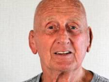 Chris de Korte (82) geeft tai chi les: 'Je schakelt het verstand uit want dat is onze grootste handicap'