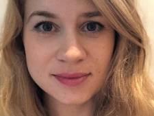 Meurtre de Sarah Everard à Londres: le policier suspecté plaide coupable