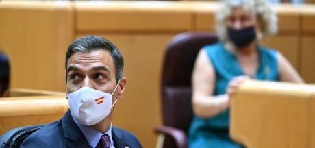 'Operatie Keuken': spionagezaak brengt Spaanse politiek van de kook