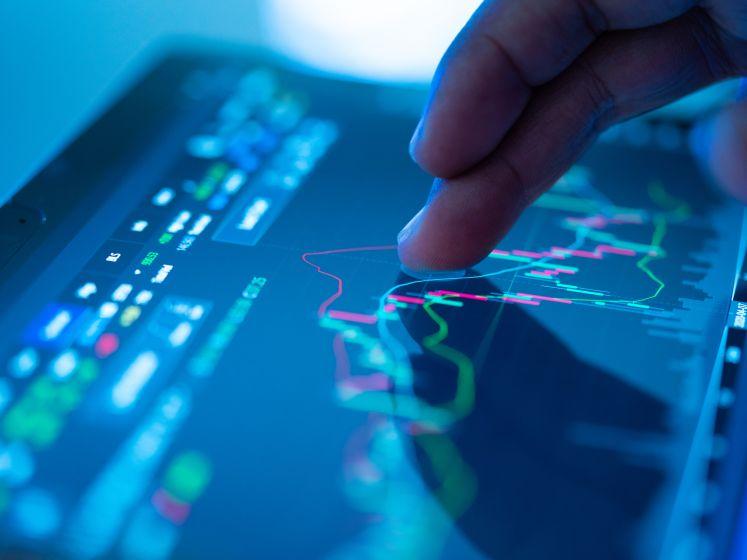 Les fonds d'investissement deviennent de plus en plus populaires: pour qui sont-ils intéressants?