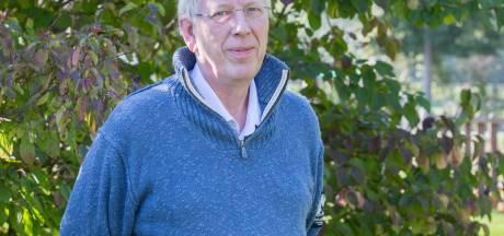 Goesenaar Carel Bruring kan na val toch geen vluchtelingen ophalen in Griekenland