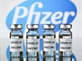 Une dose de rappel de Pfizer renforce la protection des personnes âgées selon une étude