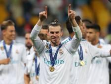 Bale na weergaloze omhaal: Dit was mijn mooiste doelpunt ooit