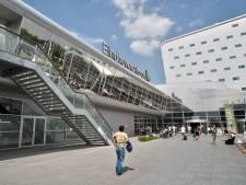 Druk GroenLinks en PvdA om Eindhoven Airport