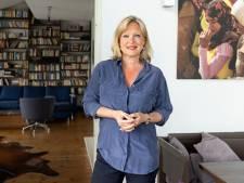 Chantal Zeegers gekozen als lijsttrekker voor D66 Rotterdam