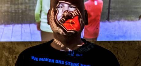 Van gênante stadionsloop tot grootste clubhelden: dít is 51 jaar FC Utrecht