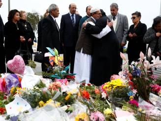 Moslimleiders vragen overheden en media om islamofobie te bestrijden