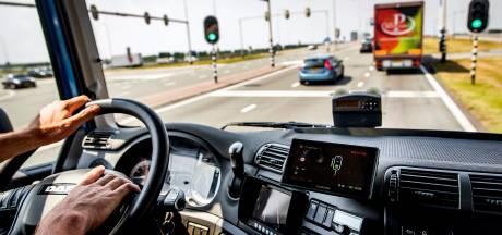 Slimmer vervoer in Stedendriehoek, provincie Gelderland ziet plannen wel zitten