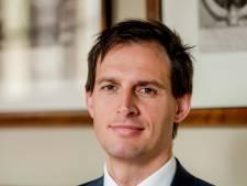 CDA-kanjer Wopke Hoekstra topkandidaat voor Financiën