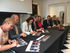 PvdA: 'Stel nu visie op om te voorkomen dat zorg uit Zeeland verdwijnt'