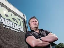 Achterhoekse festivalorganisator eist duidelijkheid: 'Evenementenbranche wéér de nek omgedraaid'
