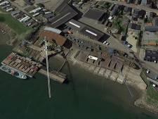Scheepswerf Heerewaarden verliest rechtszaak over blusboot
