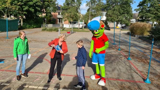 Sjors Sportief en Sjors Creatief  zijn populair onder kinderen in Berkelland: 'In een halve week hadden we al veertig aanmeldingen'
