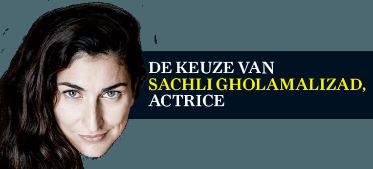 Sachli Beeld Humo